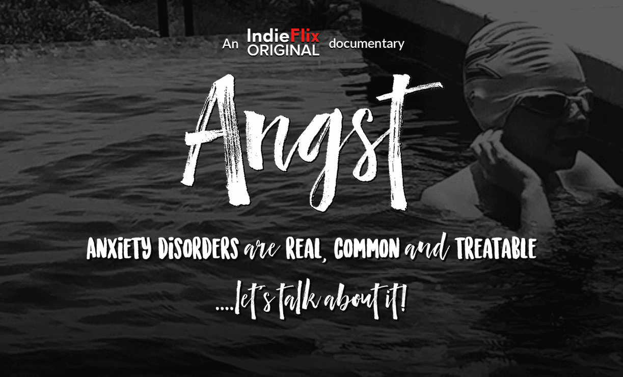 Gabrielino High School to screen &#34Angst&#34 November 15