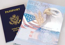 New appointment slots for passport services