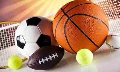 Sports Program