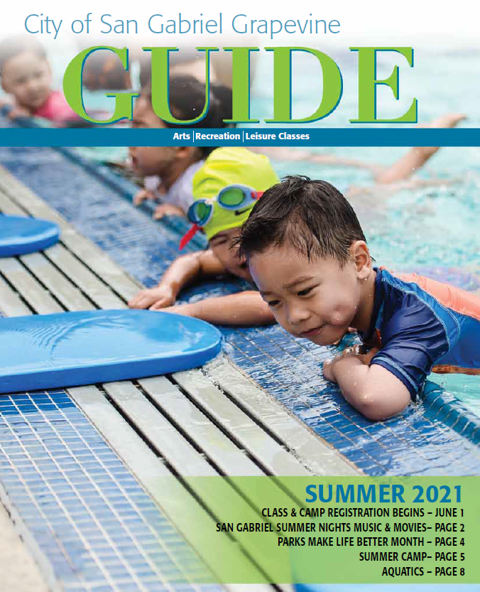 Guide Cover Winter 2021