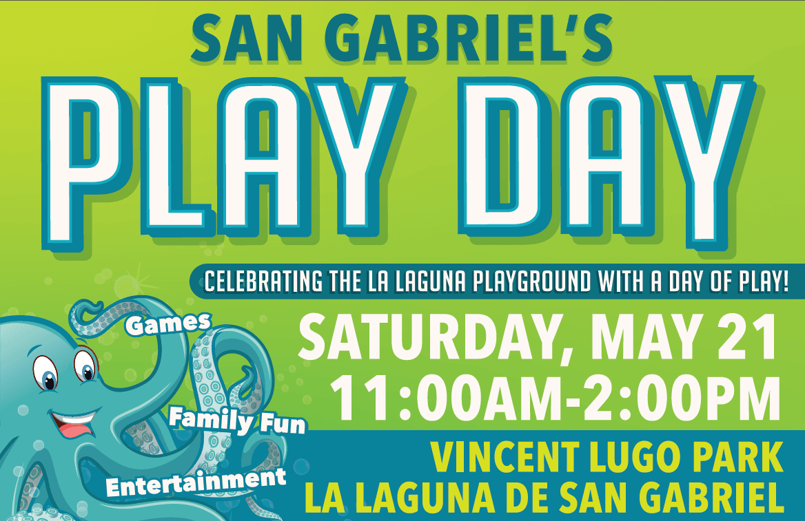sg play day