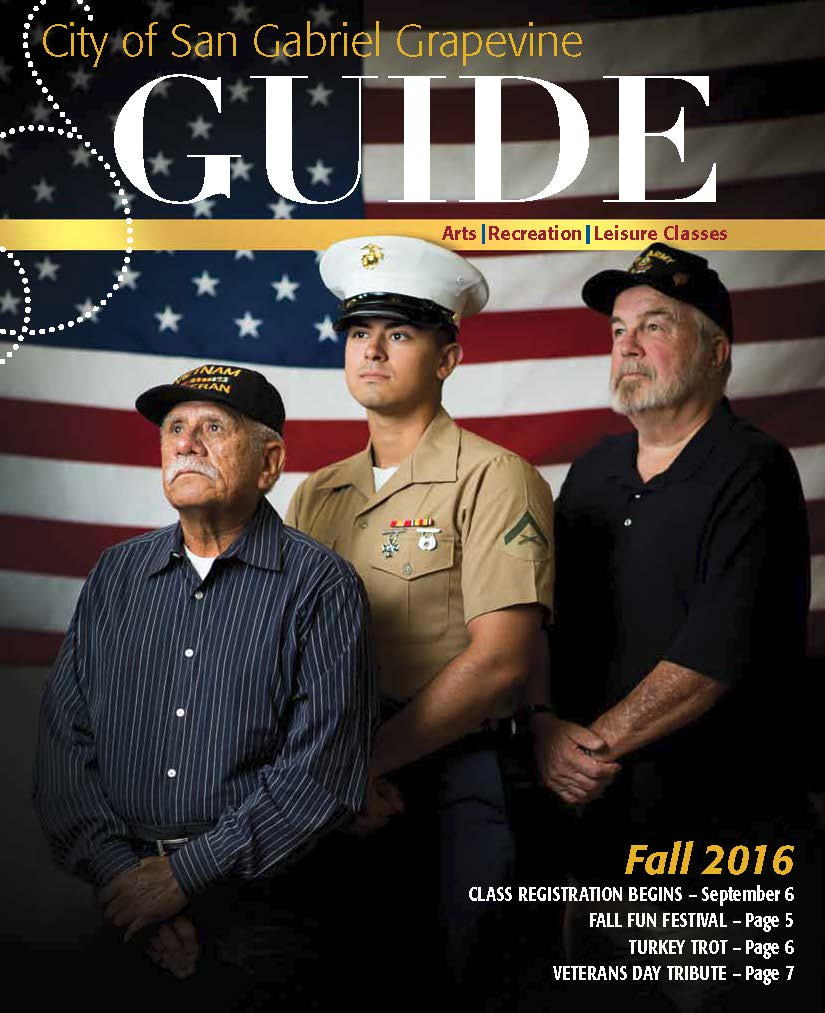 FALL GUIDE COVER 2016