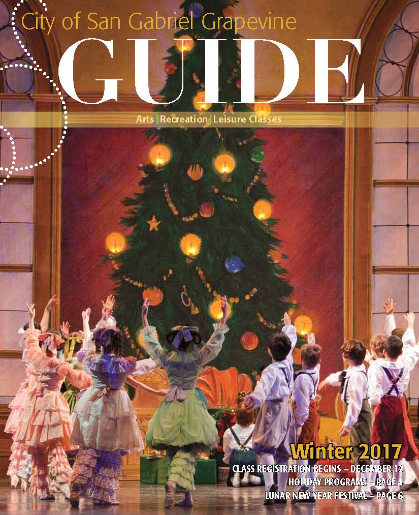 GUIDE 2017 Cover JPEG
