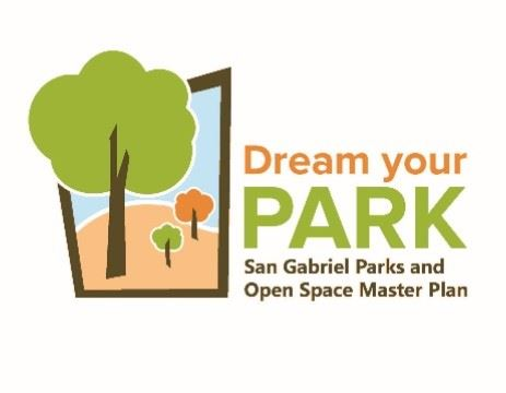 Dream Your Park