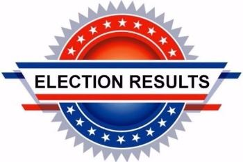 Election Results 2