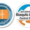 mosquito and vector