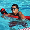 Lifeguard and Instructor Training Classes