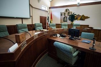 1 Planning Commission