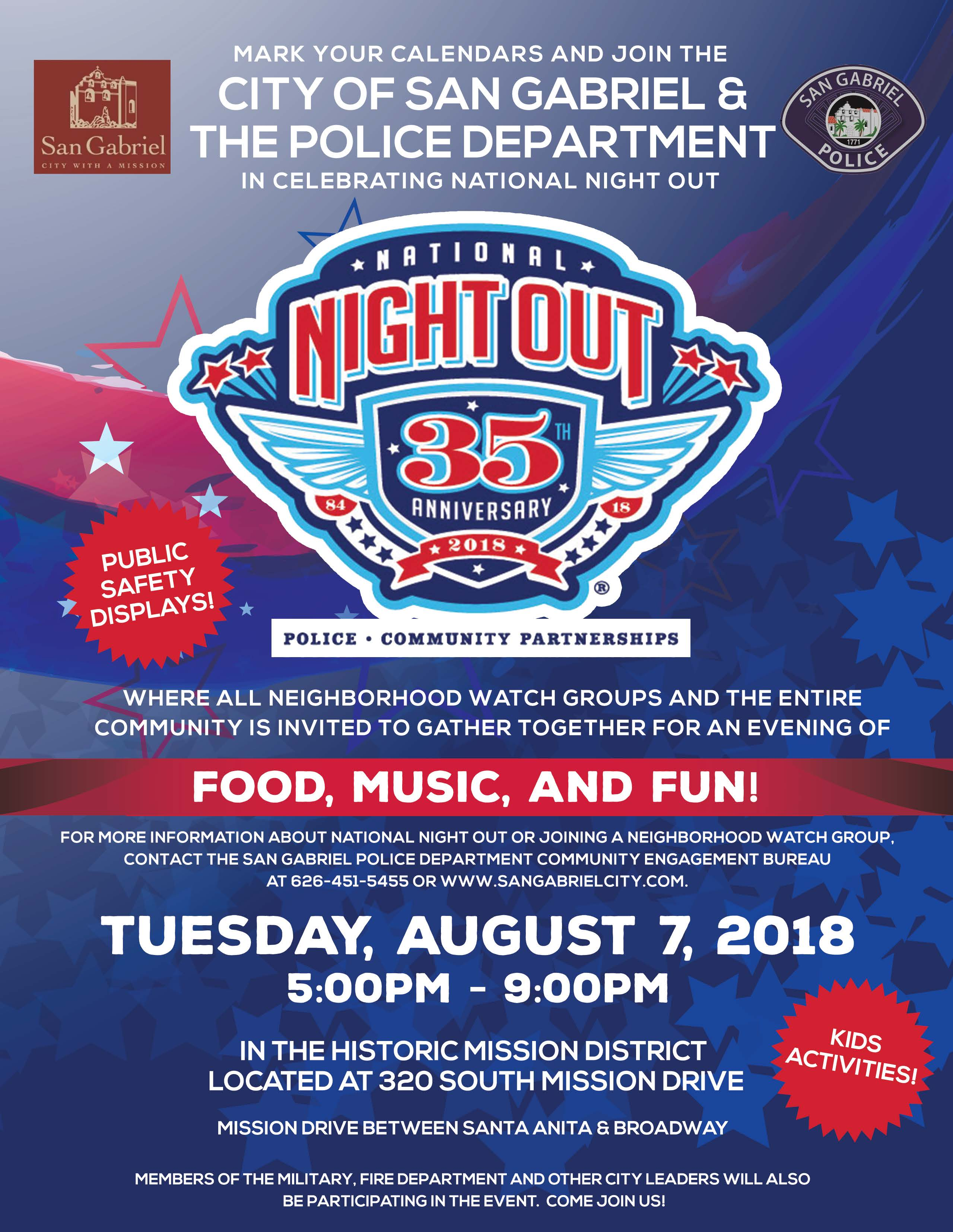 NNO 2018_Page_1