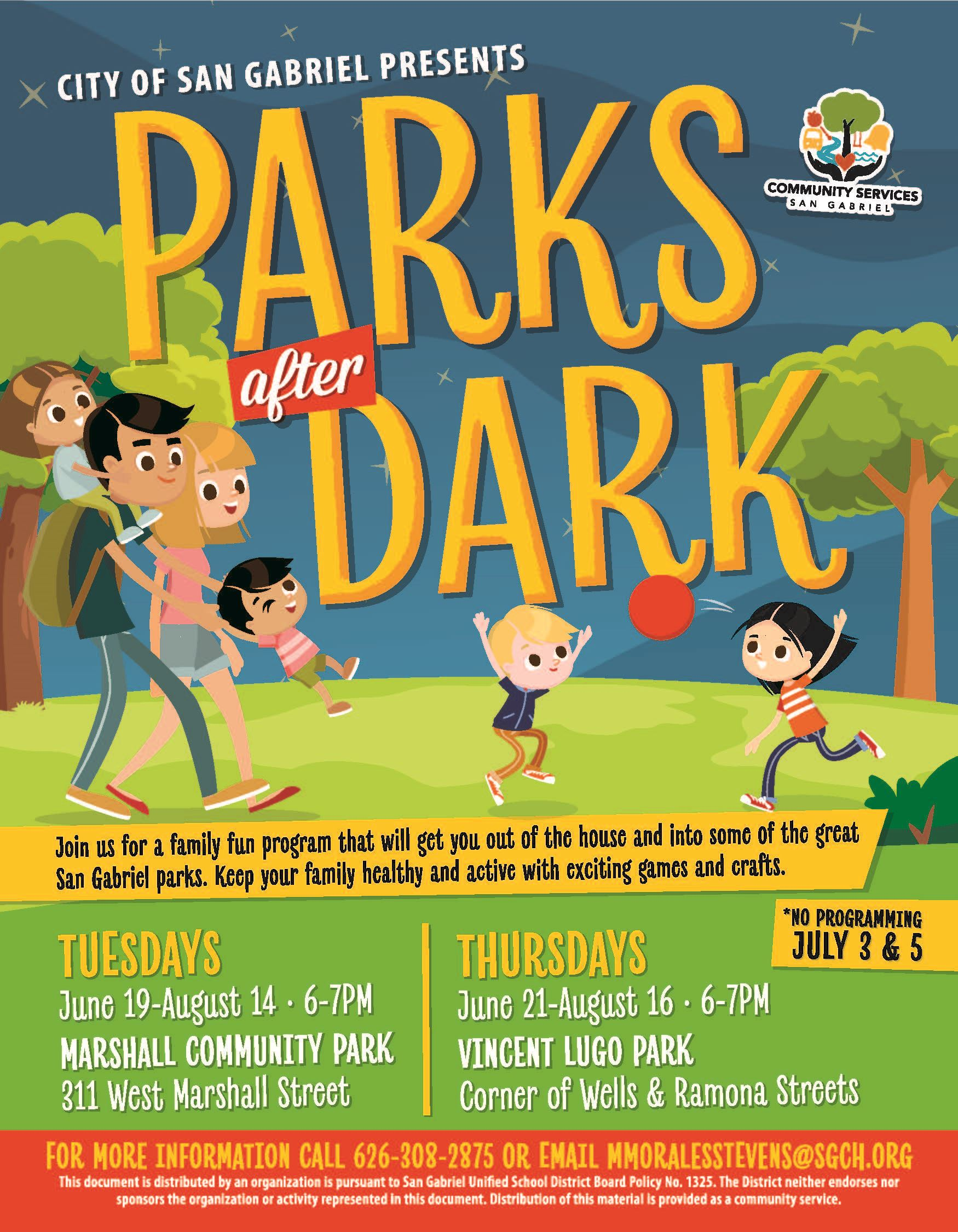 PARKS AFTER DARK FLYER_FRONT