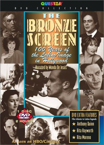 The Bronze Screen Cover.jpg