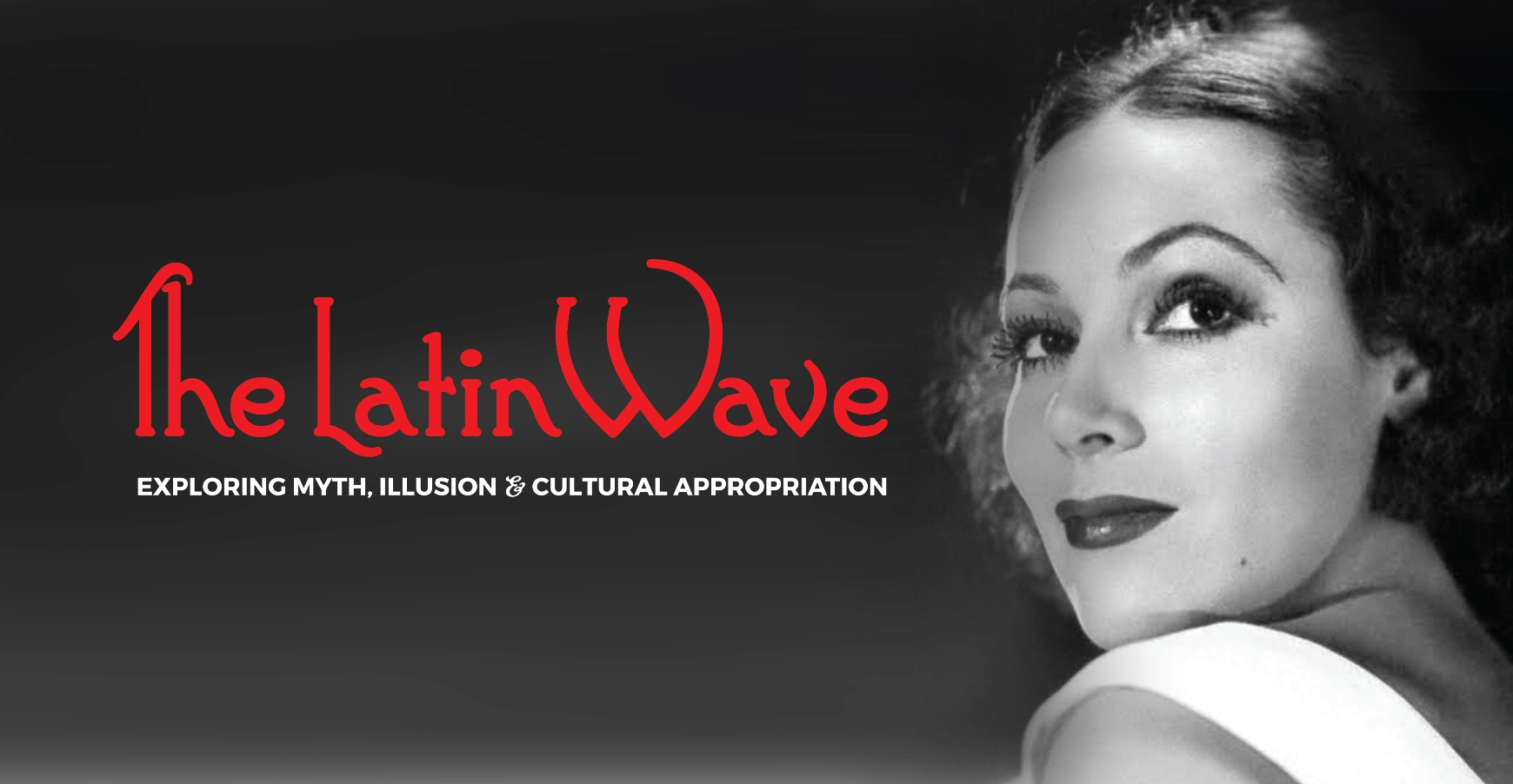 The Latin Wave Mission Playhouse WEB.jpg