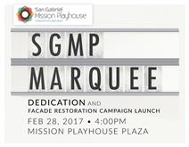Mission Playhouse Marquee Dedication web.jpg