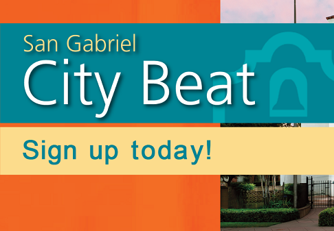 new city beat newsletter