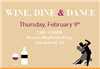 Wine Dine and Dance 02-09-17.png