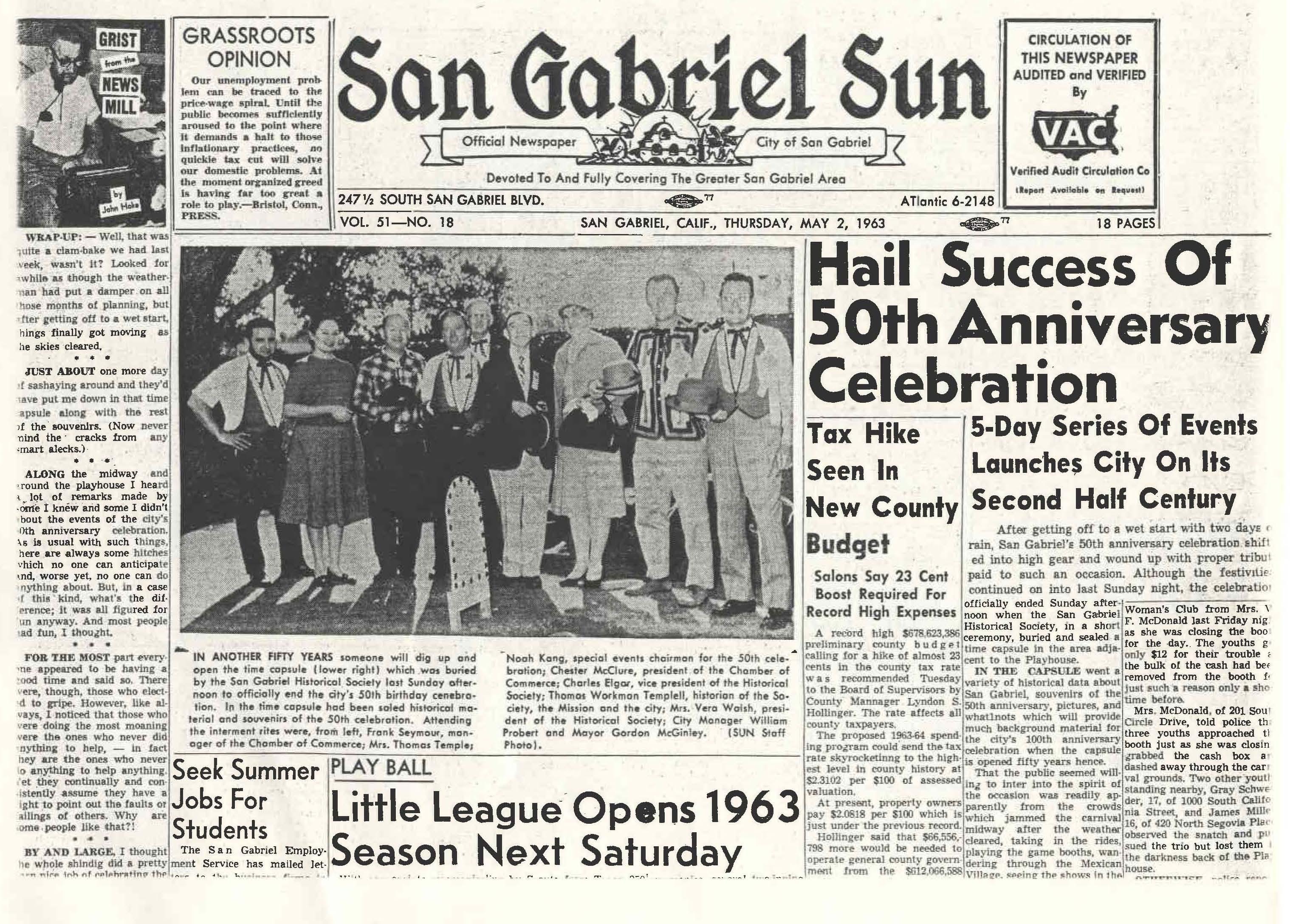 San Gabriel Sun 05 02 1963 cropped.jpg