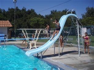 Splash And Swim At Smith Park Pool San Gabriel Ca Official Website